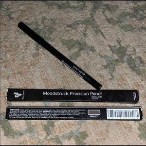 NEW Younique Moodstruck Precision Pencil.